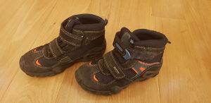 Djecije cizme 32 broj Ciciban