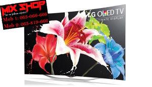 "LG OLED 55"" 140cm SMART+ ZAKRIVLJENI FULL HD 3D WIFI TV"