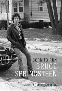 Bruce Springsteen /  PROFIL