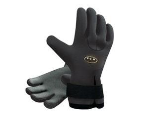 DAM neoprenske rukavice - veličina M