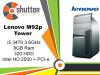 Lenovo M92p Tower PC i5 3.Gen