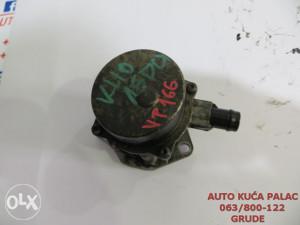 Vakum pumpa Renault CLIO 8200327149 72238912 VP166