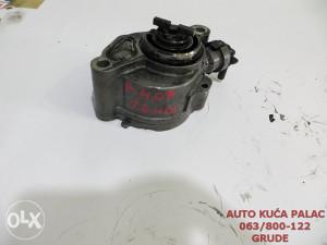 Vakum pumpa Peugeot 407 D156-1D VP168