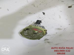 Vakum pumpa Renault SCENIC 2005 8200399569 VP170