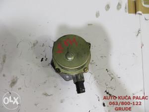 Vakum pumpa Renault CLIO 2002 8200327149 VP171