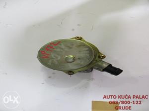 Vakum pumpa Renault MEGANE 8200113585 VP172