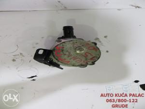 Vakum pumpa Renault SCENIC 2008 8200577807 VP175