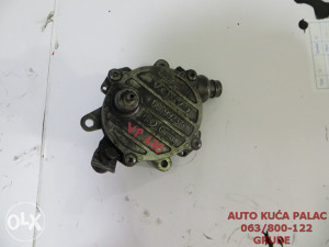 Vakum pumpa Volvo S60 08699237 VP176