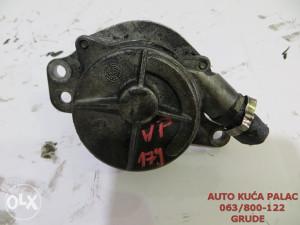 Vakum pumpa BMW E36 3 72162503 VP179