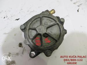 Vakum pumpa BMW E39 5 2249939 VP180