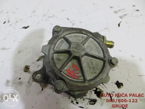Vakum pumpa  BMW E46 2249939 VP186