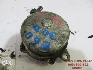 Vakum pumpa BMW E60 5 72817601 7787366C VP192