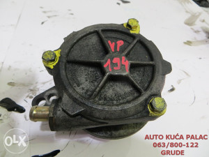 Vakum pumpa BMW E46 3 VP194