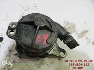 Vakum pumpa BMW E36 3 72160202 VP200