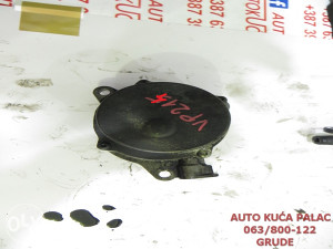 Vakum pumpa BMW E46 3 72817606 VP214