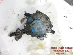 Vakum pumpa Volkswagen PASSAT 6 2007 038145209M VP217