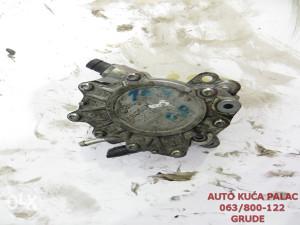 Vakum pumpa Audi A3 2007 03G145209C VP218