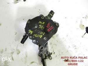 Vakum pumpa AudiA6 038145209A VP222