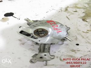 Vakum pumpa Volkswagen CADDY 2010 038145209 VP223