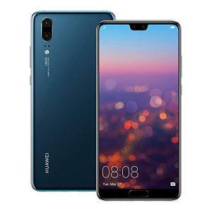 Huawei P20 2018