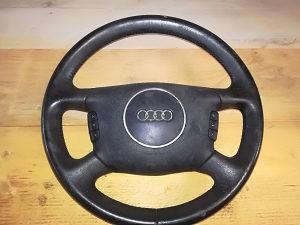 Audi a4, a6 volan sa komandama
