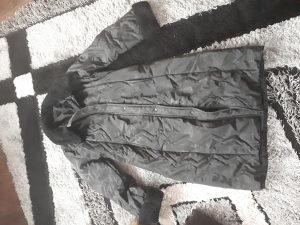 Duga jakna NOVA