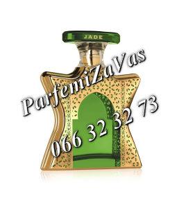 Bond No 9 Dubai Jade 100ml EDP ... U 100 ml