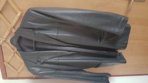 Ocuvana nekoristena i rijetko koristena odjeca i obuca