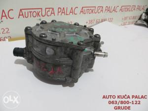 Vakum pumpa Volkswagen GOLF 5 038145209A VP227