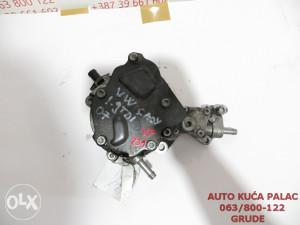 Vakum pumpa Volkswagen CADDY 2007 038145209H VP231