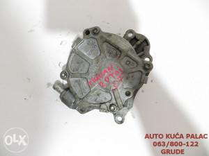 Vakum pumpa Volkswagen TIGUAN 2007 03L145100 VP233