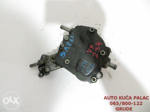 Vakum pumpa Volkswagen SHARAN 2002 038145209E VP234