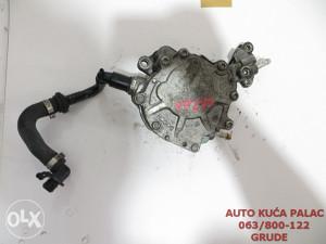 Vakum pumpa Volkswagen CADDY 038145209N VP236
