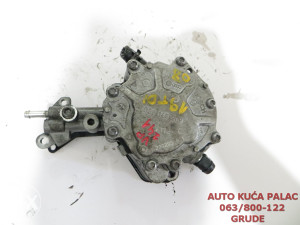 Vakum pumpa Volkswagen CADDY 038145209 VP241
