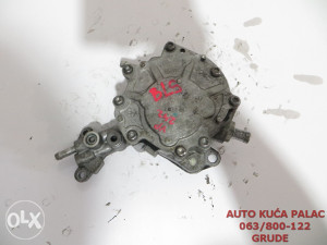 Vakum pumpa Volkswagen GOLF 5 038145209M VP242