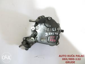 Vakum pumpa Volkswagen PASSAT 2007 038145209H VP244