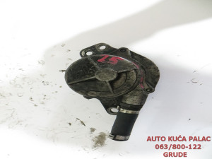 Vakum pumpa BMW E36 3 72162503 VP247