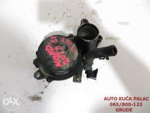 Vakum pumpa FordMONDEO VP248