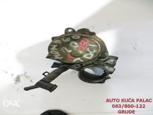 Vakum pumpa Ford MONDEO X57Q-2A451-BH VP250
