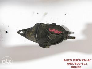 Vakum pumpa Alfa Romeo 156 961/10999 VP265