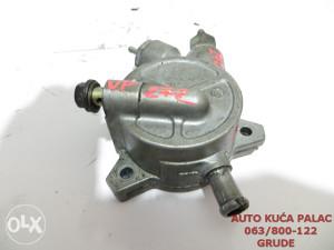 Vakum pumpa Opel ASTRA H VP272