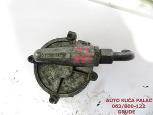 Vakum pumpa Opel KADETT 90106995 VP285