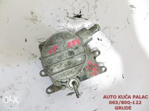 Vakum pumpa Opel FRONTERA 90531396 VP283