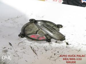 Vakum pumpa Opel KADETT 90106995 VP295