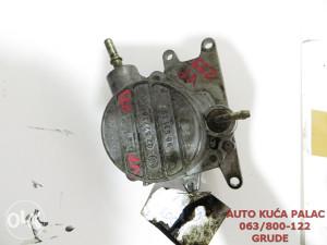 Vakum pumpa Opel ASTRA G 90531397 VP299