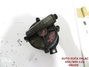 Vakum pumpa Opel KADETT 90106995 VP300