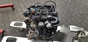 Motor BMW e90 2.0 dizel KA-EM