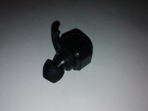 Bloutooth slušalice