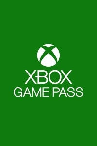 Xbox Live Gold / Xbox Game pass / Access