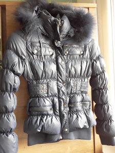 Zimska jakna veličina 38